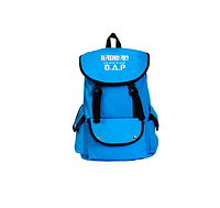 Рюкзак B.A.P  РЮ-15-Я, фото 1