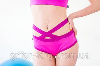 Шорты для танцев Trixy-Х , стриппластики, пол дэнс, тверк, пилона, , фитнеса, strtching pole dance, pole sport