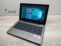 "Нетбук-трансформер Medion Akoya P2212T  11.6"" FullHD/Intel N2920/4gb/ssd 64gb"