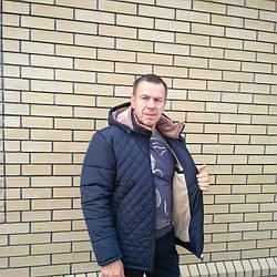 Мужская зимняя куртка, размеры 48- 58
