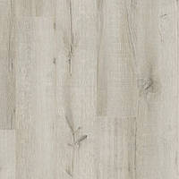 Ламінат Kaindl Classic Touch Premium Plank Дуб BARI 34266 🇦🇹
