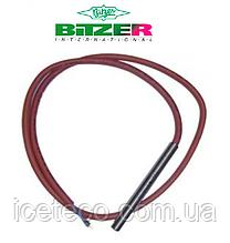 ТЭН подогрева картера компрессора Bitzer 343219-01