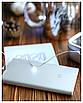 """Подарочный набор """"Silver power"""", фото 4"""