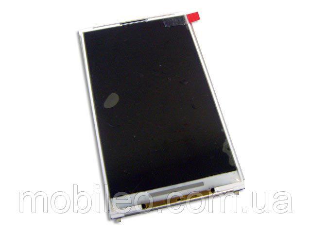 Дисплей (LCD) Samsung S5230 Star S5230W