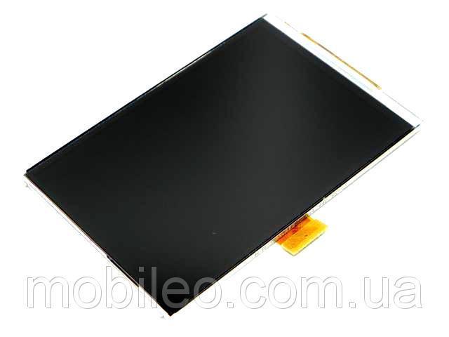 Дисплей (LCD) Samsung S6802 Galaxy Ace
