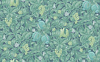 Шпалери Vines of Pomona The Pearwood Collection Cole&Son