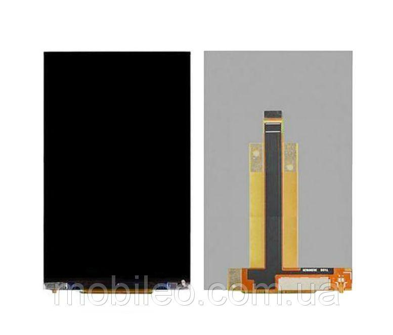Дисплей (LCD) Sony C2104 Xperia L S36 C2105 S36h Xperia L ориг. к-во