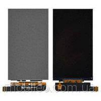 Дисплей для Sony E2104 Xperia E4 | E2105 | E2115 | E2124