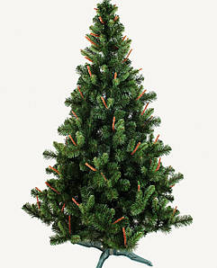"""Искусственная елка Фабрика """"Рождество"""" 2.2 м."""