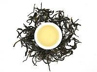 Чай Шен Пуэр листовой, 50 грамм