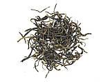 Чай Шен Пуер листової, 50 грам, фото 2