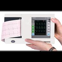 Электрокардиограф Heart Screen 80G-L1