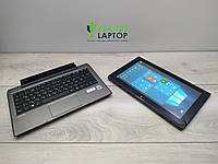 "Нетбук-трансформер Medion Akoya P2212T  11.6"" FullHD/Intel N2920/2gb/ssd 64gb"