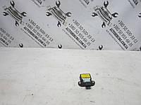 Датчик курсовой устойчивости Toyota land cruiser 200 (89183-60030 / 174500-5715), фото 1