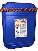 Теплоноситель этиленгликоль -65 (в систему отопления) FuzeX M