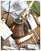 """Подарочный набор """"Кофе тайм"""", фото 3"""