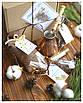 """Подарочный набор """"Кофе тайм"""", фото 5"""