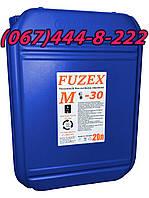 Незамерзающая жидкость этиленгликоль (-30) FuzeX M