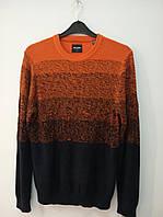 Мужской свитер от бренда Only & Sons, Дания