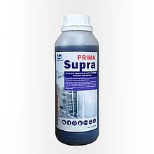 Концентрат для удаления жира, пригара, копоти (для особо сложных загрязнений) SUPRA (1,4 кг)