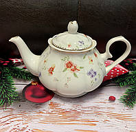 Чайник заварочный Каролина 400 мл 943-037