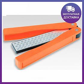 Алмазная точилка Adimanti ADSH105
