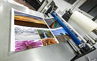 Офсетная печать форматов А0, А1, А2, А3