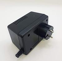 Корпус KM49 ABS для блока питания 90х65х57, фото 1