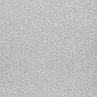 Славянские обои V.I.P Class В99 Аида 4 3047-10 1.06х10.05 м N50524251