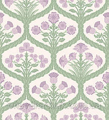 Шпалери Floral Kingdom The Pearwood Collection Cole&Son