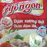 Приправа для мяса Adgi-Ngon Аджиномото, Ajinomoto 400г