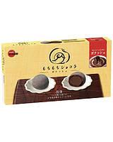 Mochi Chocolate Ganage 87 g