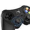 Беспроводной геймпад/джойстик IPEGA PG-9078 для Android/Windows/iOS, фото 6