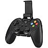 Беспроводной геймпад/джойстик IPEGA PG-9078 для Android/Windows/iOS, фото 2