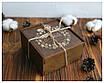 """Подарунковий набір """"Глінтвейн Бокс"""", фото 9"""