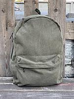 Рюкзак LTK2x1 хаки канвас , фото 1