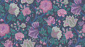 Шпалери Midsummer Bloom The Pearwood Collection Cole&Son