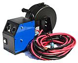Magnitek MIG 500 сварочный полуавтомат, фото 2