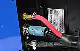 Magnitek MIG 500 сварочный полуавтомат, фото 6