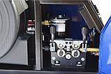 Magnitek MIG 500 сварочный полуавтомат, фото 7