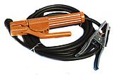 Magnitek MIG 500 сварочный полуавтомат, фото 9