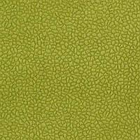 Мебельная ткань вельвет NIKSON PISTACHIO производитель Unitex