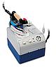 Парогенератор SILTER Super Mini Professional SPR-MN 2035