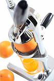 Пресс для цитрусовых Hendi 695906, фото 2
