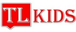 Магазин игрушек «TL-KIDS»