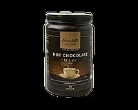 Гарячий шоклад густий, молочний «Choco latte» Milky 1кг./40 порцій.