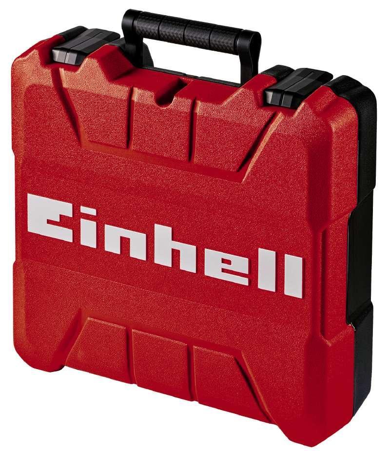 Пластиковий Кейс універсальний Einhell S35/33 E-Box