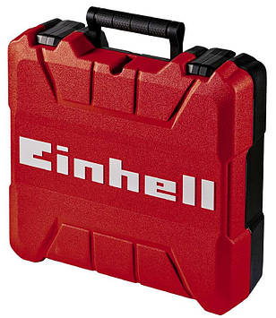 Кейс пластиковый универсальный Einhell S35/33 E-Box