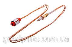Термопара газконтроля для плиты Gorenje 609242 L=500mm
