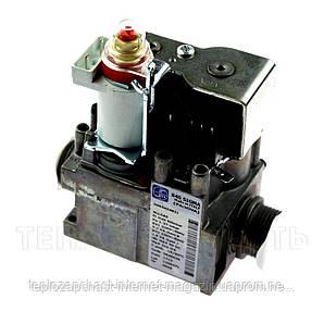 Газовый клапан Sit Sigma 845 - 0.845.063  (белый)